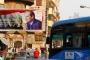 رئاسيات مصر 2018.. لماذا يخاف النظام المنافسة؟