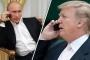 التجاذب الأميركي - الروسي في زمن بوتين وترامب