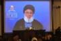عشية الانتخابات: إسرائيل والارهاب يدخلان لبنان