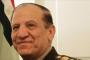 سامي عنان.. المرشح لرئاسيات مصر 2018