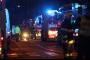 مقتل اثنين وإصابة 9 في حريق بفندق بالتشيك