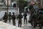 في رحلة استهداف منفذي «عملية نابلس».. جنين تلقن إسرائيل درسًا جديدًا قاسيًا