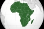 «قارة المستقبل».. إلى أين وصل صراع الشرق الأوسط على أفريقيا؟