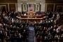 مجلس الشيوخ يصوت ضد مشروع قانون بإنهاء المشاركة الأميركية في عملية إعادة الأمل