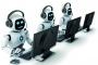 أيها الرجال احذروا المستقبل: الروبوت حليف النساء