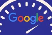 كيف تقيس سرعة الإنترنت بمحرك غوغل؟