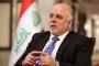 العبادي: لن نسمح باستغلال الأراضي العراقية ضد إيران من قبل حلف الناتو أو غيره