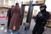 بالفيديو - مسلم صيني 'اقتلوا أمي وزوجتي وسأدفع ثمن الرصاصة'!