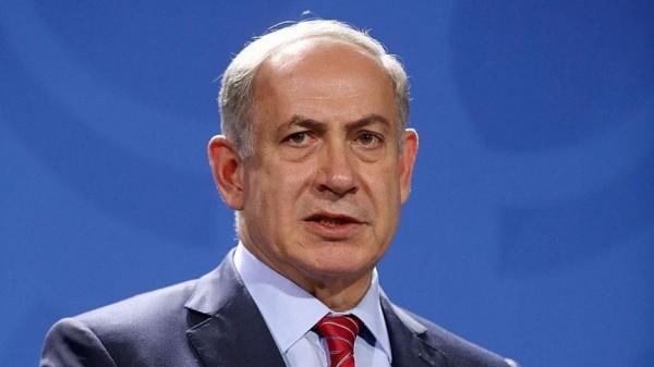 القناة الثانية الإسرائيلية: الشرطة توصي بتقديم لائحة اتهام ضد نتنياهو في ملفات فساد
