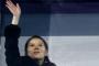 'الرقيقة الصارمة': تعرف على شقيقة زعيم كوريا الشمالية