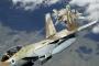 تحليق مكثف للطيران الحربي الاسرائيلي في أجواء منطقتي النبطية وإقليم التفاح وعلى علو متوسط منذ الثانية والنصف من بعد ظهر اليوم