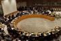 سفيرة أميركا لدى الأمم المتحدة نيكي هيلي تقول للرئيس عباس إنّ المفاوضين الأميركيين مستعدون لمحادثات بشأن السلام في الشرق الأوسط