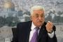 عباس: ندعو لوقف إجراءات نقل السفارة الأميركية إلى القدس وإلى تطبيق مبادرة السلام العربية مع إسرائيل