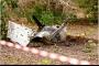 سقوط الـ «إف 16» الإسرائيلية… رسائل بين اللاعبين الكبار على الأرض السورية