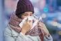جهاز 'ترمومتر' ذكي يحذرك من اقتراب إصابتك بالإنفلونزا