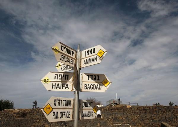 المواجهة الإسرائيلية السورية.. قواعد اللعبة تغيرت