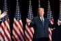 دونالد ترامب وإضعاف القوة الأميركية الناعمة