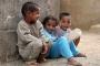 سوق إلكتروني لبيع الأطفال يثير صدمة في مصر