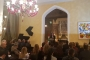 سفير فرنسا يطلق نسخة 2018 لبرنامجي 'سيدر' و'سفر' من قصر الصنوبر