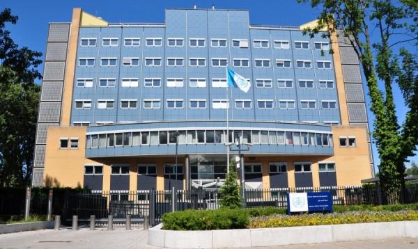 المحكمة الدولية الخاصة بلبنان ستبدأ في 20 شباط الاستماع الى مرافعات وكيل الدفاع عن عنيسي