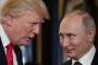 هل أكملت عاهرة الحلقة المفقودة في سلسلة علاقة ترامب بروسيا؟
