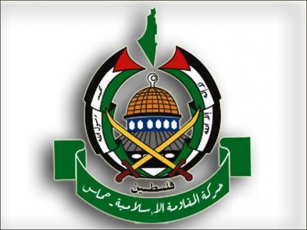 حماس: اشتراطات حكومة الوفاق للعمل بغزة 'مليئة بالتناقضات'