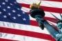 السياسة الخارجية الأميركية واليسار المفقود