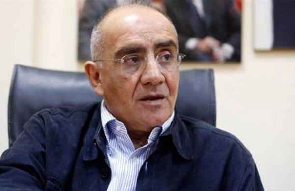 «الترويكا» عادت لمواجهة التعديات الإسرائيلية واستباقاً لزيارة تيلرسون فارس سعيد يسأل: «من يحكم لبنان؟»
