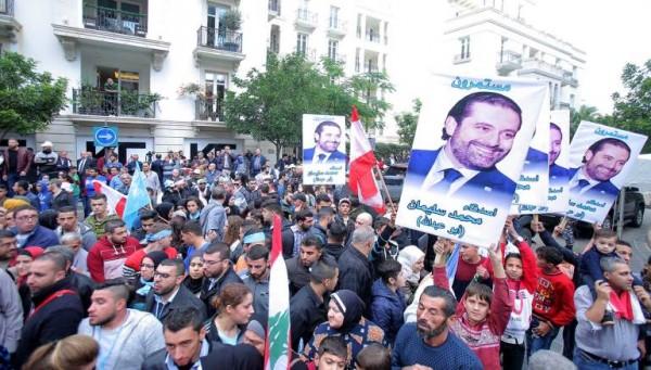 بيروت الثانية: تغيير نواب المستقبل؟