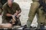 الأمن الفلسطيني ينقذ جنديين إسرائيليين أبرحا ضربا في جنين - دخلا المدينة بالخطأ واستقبلا بالحجارة وسلب سلاحهما