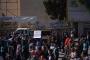 'تحرير الشام': منع الاختلاط أهمّ من قتال النظام؟