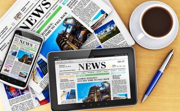حاجة القراء للأخبار الصحيحة نقطة انطلاق الصحافيين لاستعادة الثقة