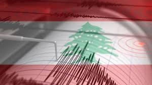 الاقتصاد اللبناني يتطوّر مع وجود سيدات في الحقل السياسي
