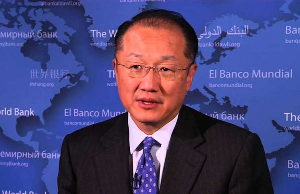 رئيس «البنك الدولي» في قمة دبي: العالم يحتاج إلى 139مليون وظيفة بحلول عام 2020