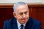 الشرطة الإسرائيلية تتهم نتنياهو بتلقي رشى وإساءة الأمانة