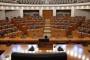 هل يكون حزب البعث خارج مجلس النواب بعد ربع قرن؟