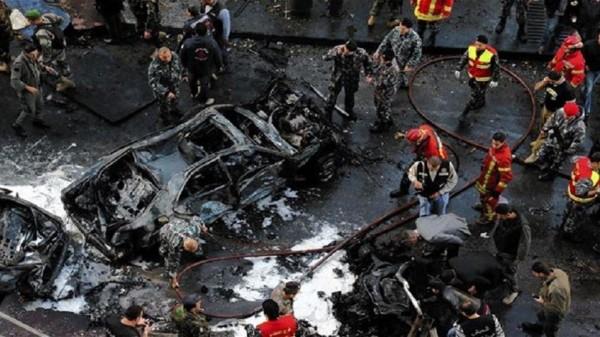 هل يصدر الحكم في جريمة اغتيال الحريري في ربيع 2019؟
