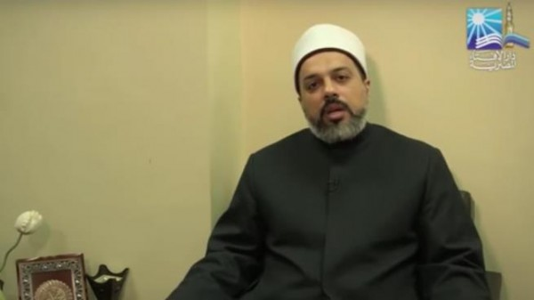 الإفتاء المصرية تعلن الأربعاء أول أيام عيد الفلانتاين... ومقاطعة الانتخابات حرام؟