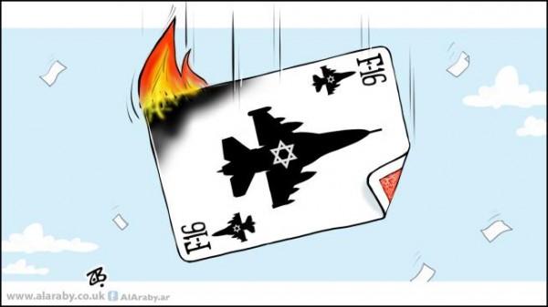 الحرب الإسرائيلية الإيرانية لن تقع