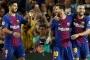 برشلونة يمتلك افضل حصيلة في الدور ثمن النهائي من دوري أبطال أوروبا
