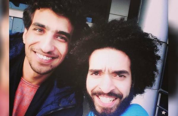 منظمات حقوقية تطالب بالكشف عن مصير مختفين قسريا بمصر