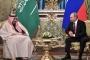 بوتين يحذر الملك سلمان من استمرار الأزمة الخليجية.. ماذا قال له في الاتصال الهاتفي؟