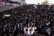 يهود السفارديم.. قلة بعد كثرة و