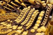 بالصورة: لبنان ثاني أكبر دولة عربية باحتياطي الذهب