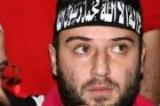 شادي المولوي للنهار : في حال شمل العفو رفعت عيد و استبعد أحد من الاسلاميين سنتحرك