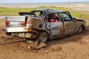 بالصورة: وفاة  المؤهل اول في الجيش اللبناني 'راتب الشعار بحادث سير في عكار