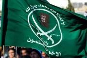 هل أوشكت إيديولوجيا الإسلاميين على الأفول؟