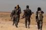 الإعلام التركي: القوات الشعبية الموالية للنظام انسحبت قبل وصولها إلى مدينة عفرين إثر القصف التركي