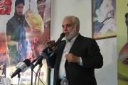 ترشيح حسين زعيتر: اعتراض في جبيل