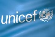 يونيسف تعجز عن وصف معاناة الأطفال في سوريا